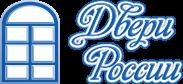Интернет-магазин «Двери России»
